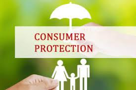 ConsumerProtections