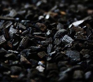 blur carbon
