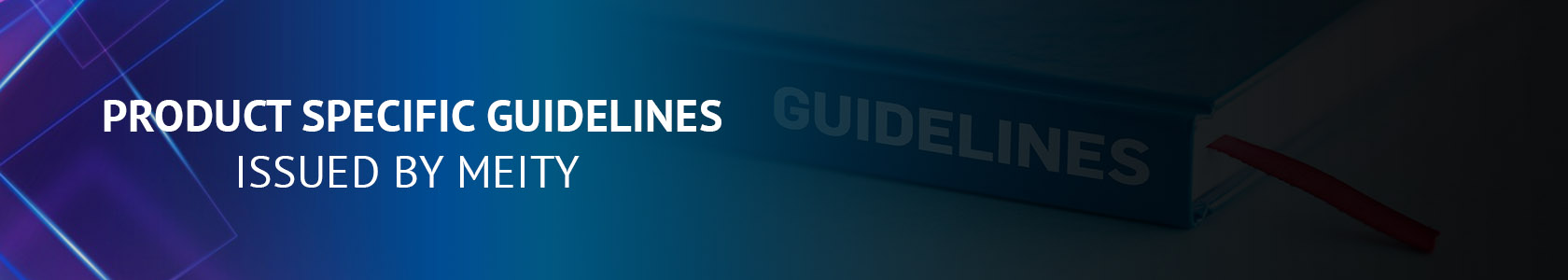 product-guidelines