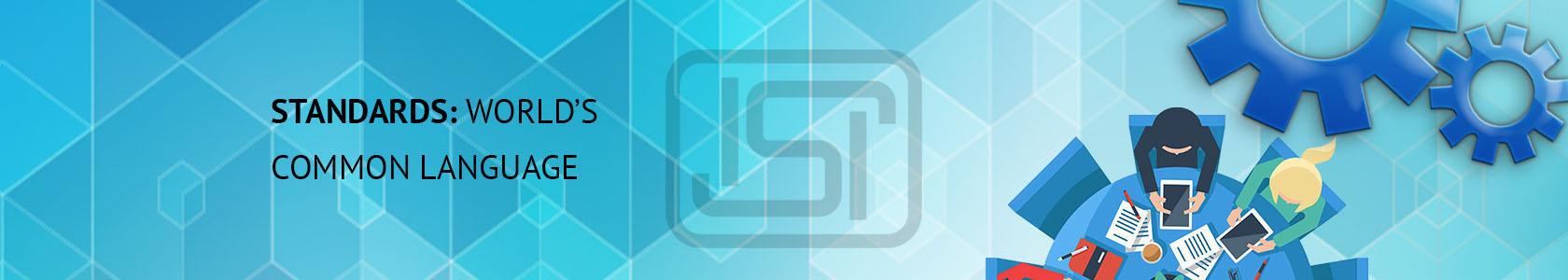 BIS_Slider_Images