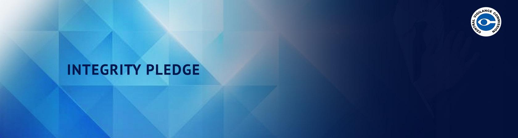 vigilance-awareness
